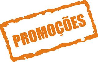 ATUALIZAÇÃO DAS PROVÁVEIS PROMOÇÕES DE PRAÇAS PARA DEZEMBRO