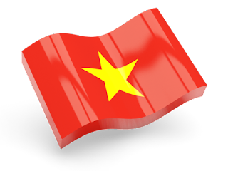 Vietnamese language packs MyBB v1.8.10