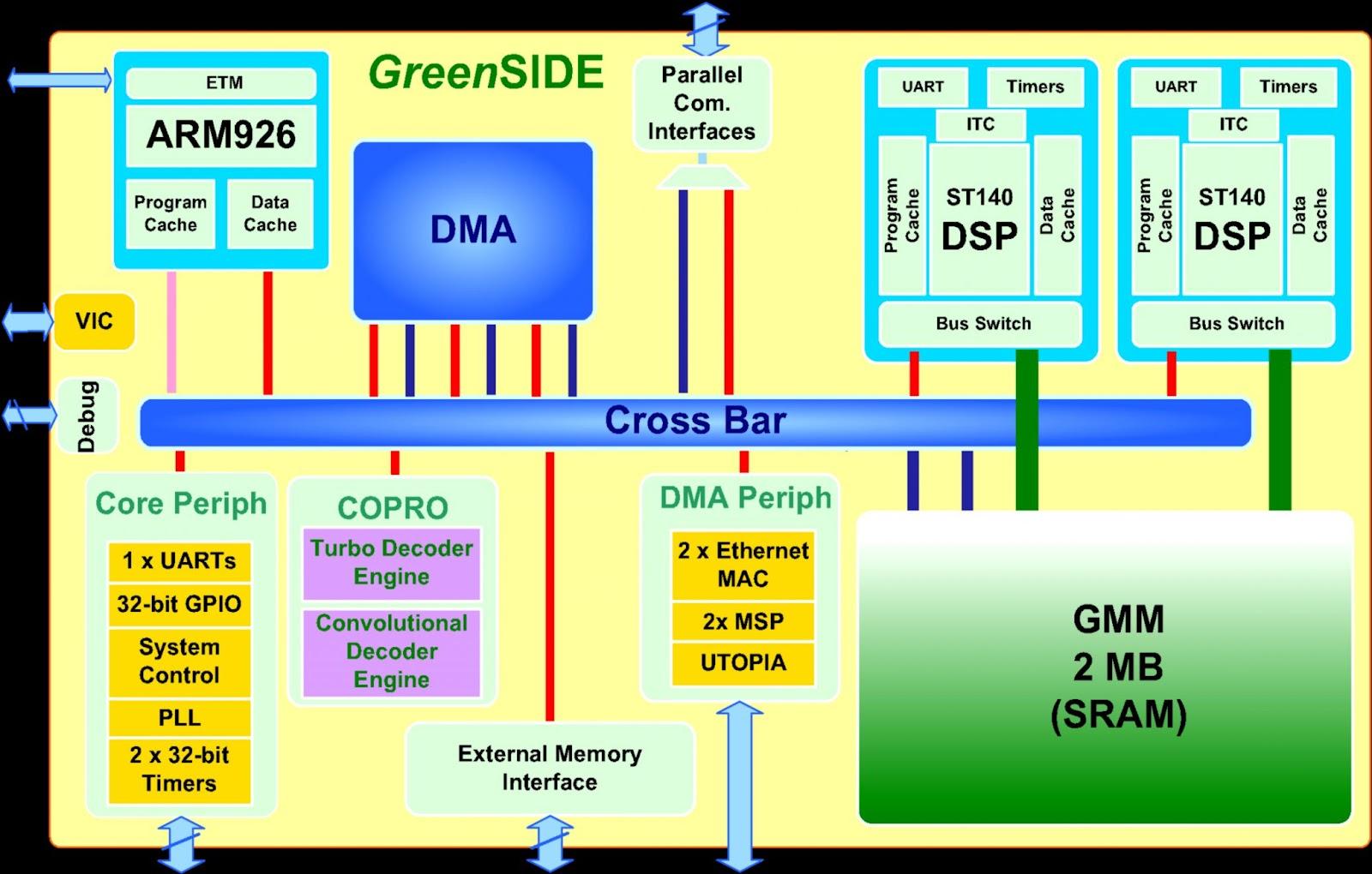how do hybrid cars work pdf
