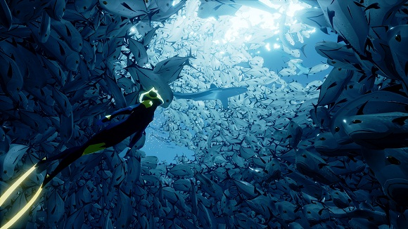 abzu-pc-screenshot-www.ovagames.com-2
