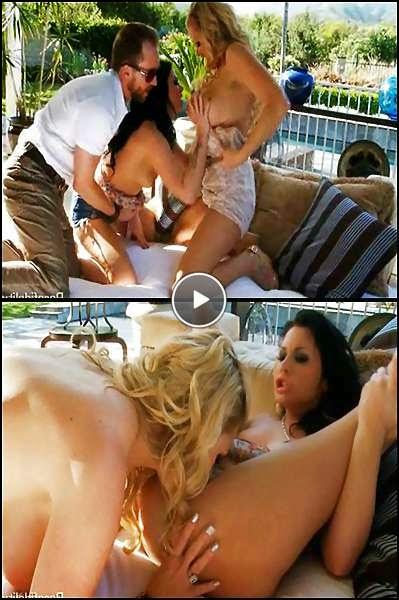 titta på porr swedish porn tubes