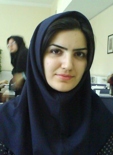 Huge Arab Women Collection Turkish Girl In University-5867