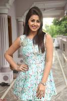 Nikki Galrani at Prema leela pelli gola trailer Launch ~  Exclusive 086.JPG