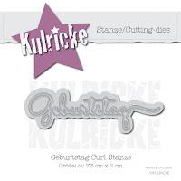 https://www.kulricke.de/de/product_info.php?info=p687_geburtstag-c.html