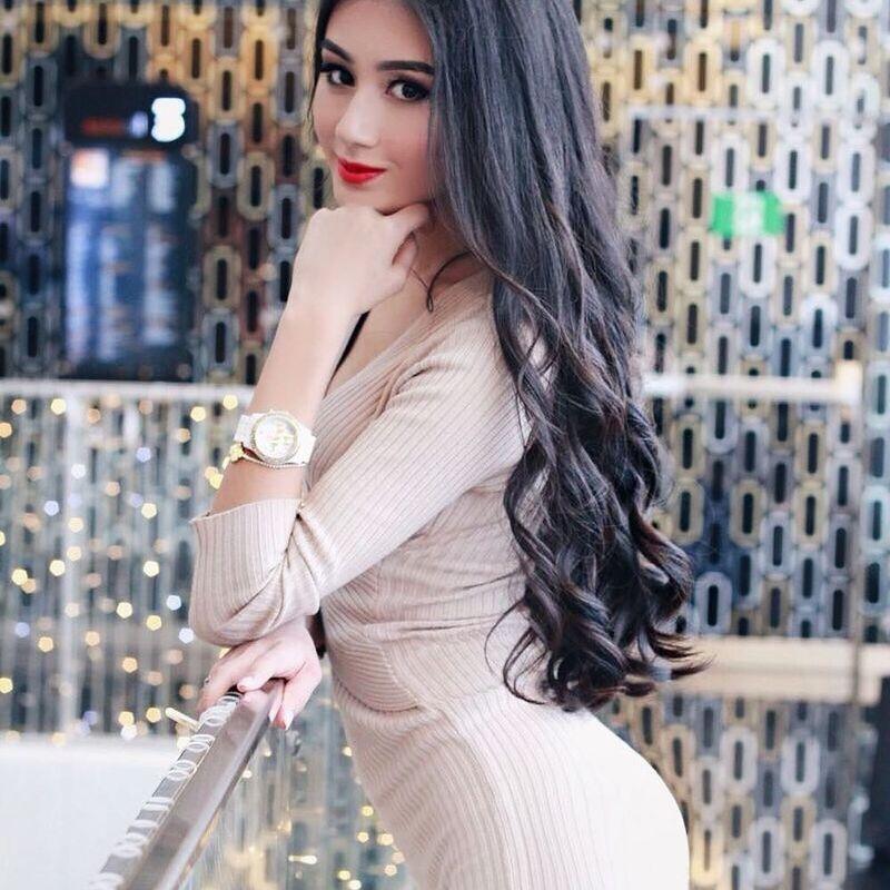 Something Beautiful kazakh women naked would like