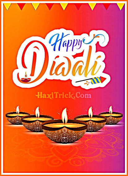 Happy Deepawali Images HD Photos 2020 In English