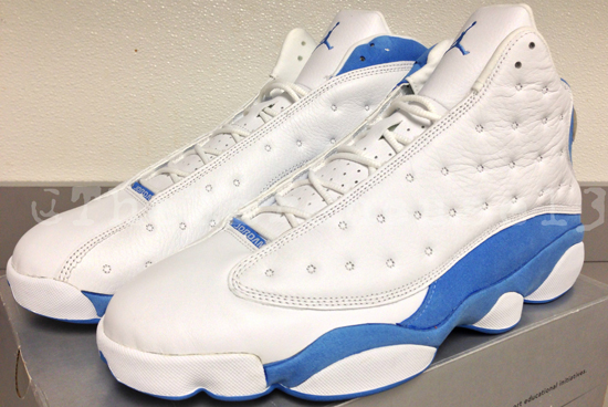 ... Air Jordan 13 Retro ... b9f66a9e8