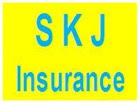 SKJ Insurance and Investment Planner