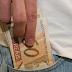 Salário mínimo pode ser congelado para limitar despesas