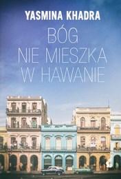 http://lubimyczytac.pl/ksiazka/4815019/bog-nie-mieszka-w-hawanie