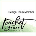 I Design for Picket Fence Studios