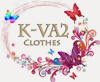 http://k-va2clothes.blogspot.com/