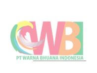Lowongan Kerja PT. Warna Bhuana Indonesia - Surakarta