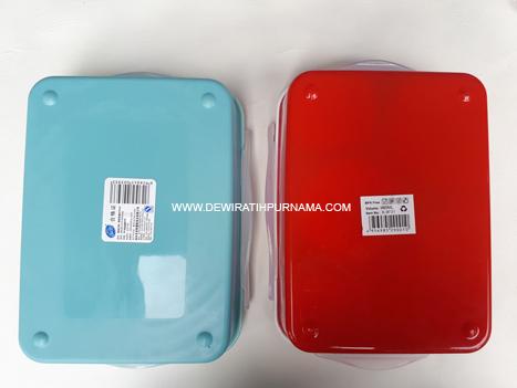 yooye lunchbox sekat