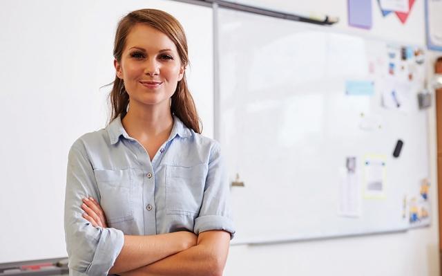 Sejarah dan Perkembangan Profesi Guru