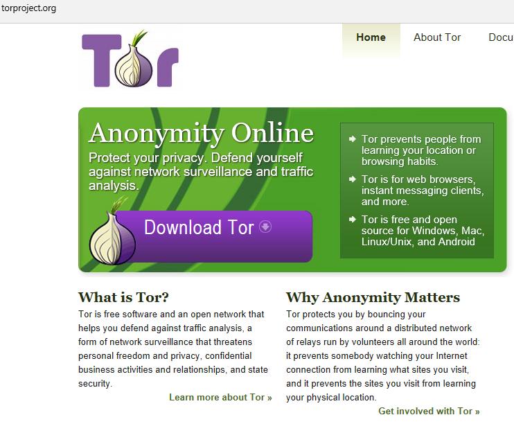 Tor browser drug market браузер тор скачать с сайта gidra