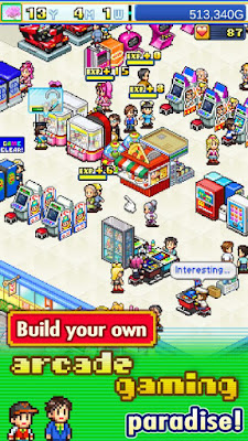 pocket-arcade-story