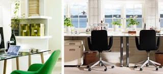 thiết kếphải tận dụng hết ánh sáng tự nhiên như cửa sổ, cửa chính
