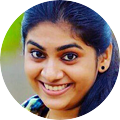 nimishasajayaonline_image