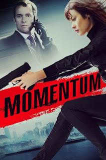 Momentum – Dublado (2015)