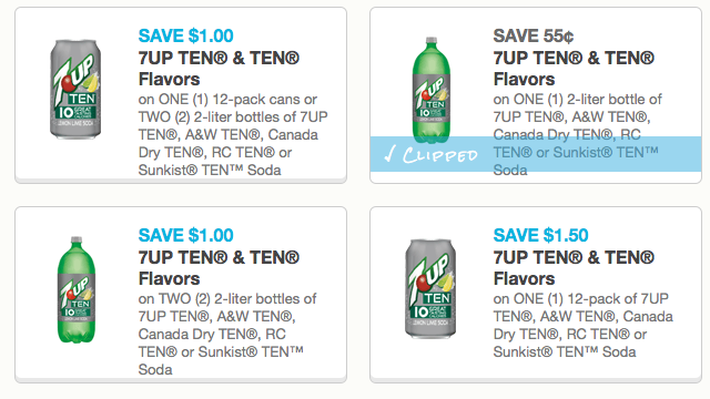 http://www.coupons.com/brands/amp-coupons/