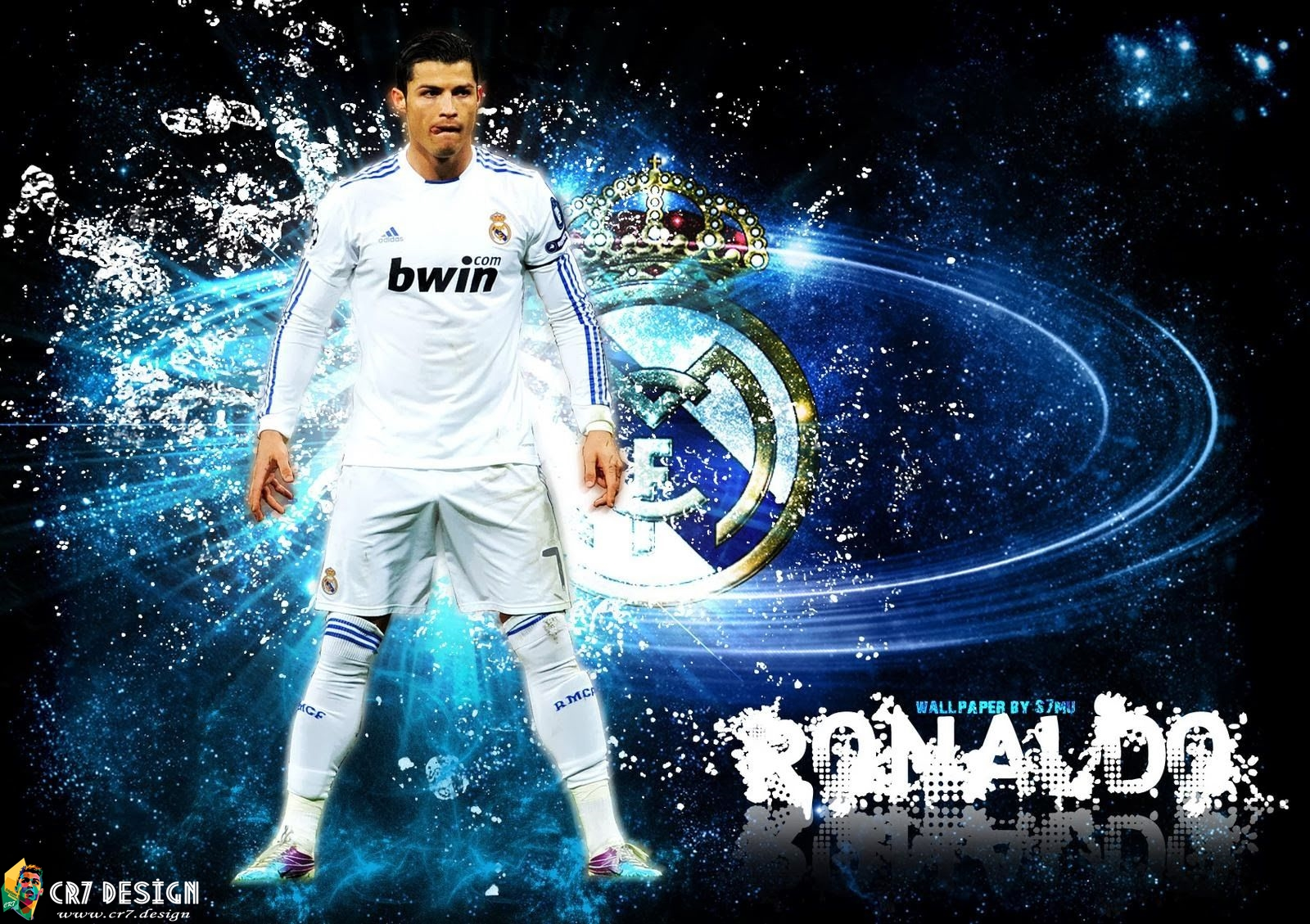 ciristiano-ronaldo-wallpaper-design-94