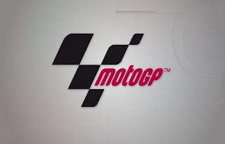 MotoGP Aragon Biss Key Eutelsat 10A 21 September 2018