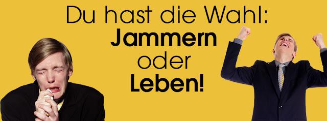https://inovida.blogspot.de/2018/02/jammern-oder-leben-du-hast-die-wahl.html