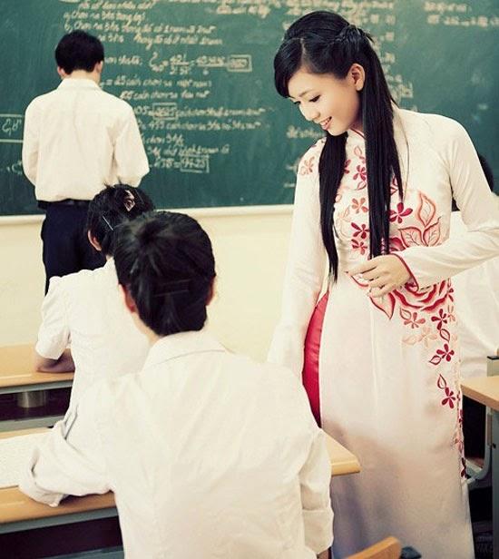 Gia sư lớp 12, Giáo viên dạy kèm lớp 12 tại Đồng Nai