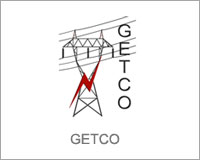 GETCO Recruitment 2017, www.getco.co.in