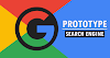 Meet Google's New Prototype Search Engine