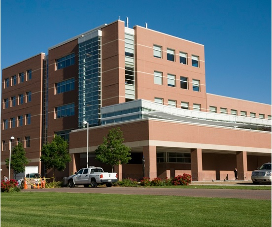 John's Tumor: The Best Cancer Hospitals in the U S