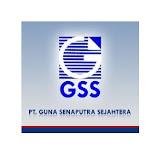 Info Lowongan Kerja PT Guna Senaputra Sejahtera (GSS) 2016