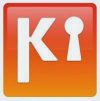 تحميل برنامج سامسونج كيز للكمبيوتر Download Samsung Kies