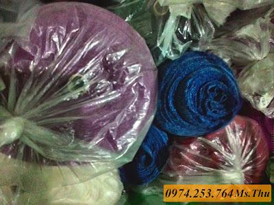 mua-lo-vai-ni-len-cotton-len-han-quoc-so-luong-800-kg-tai-dong-nai