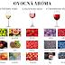 Spoznávame víno 2: Nos v hlavnej úlohe