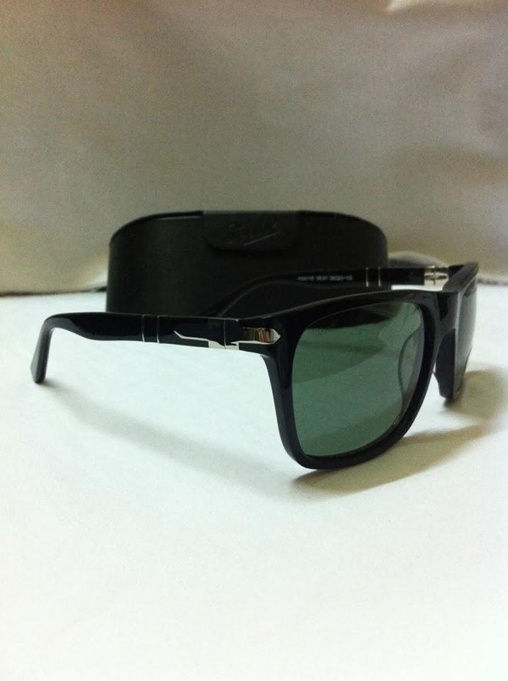 75a9499cb Sunglasses & watches: عرض خاص نظارة شمسية ماركة Persol