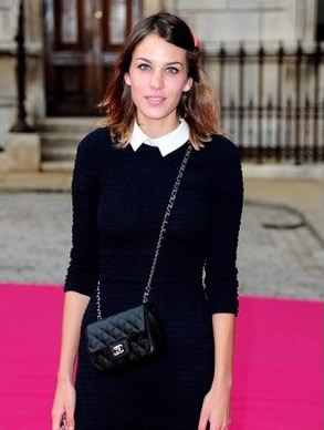 09e5cfc12cfe Bijoux Parisian   Mini bag fever...