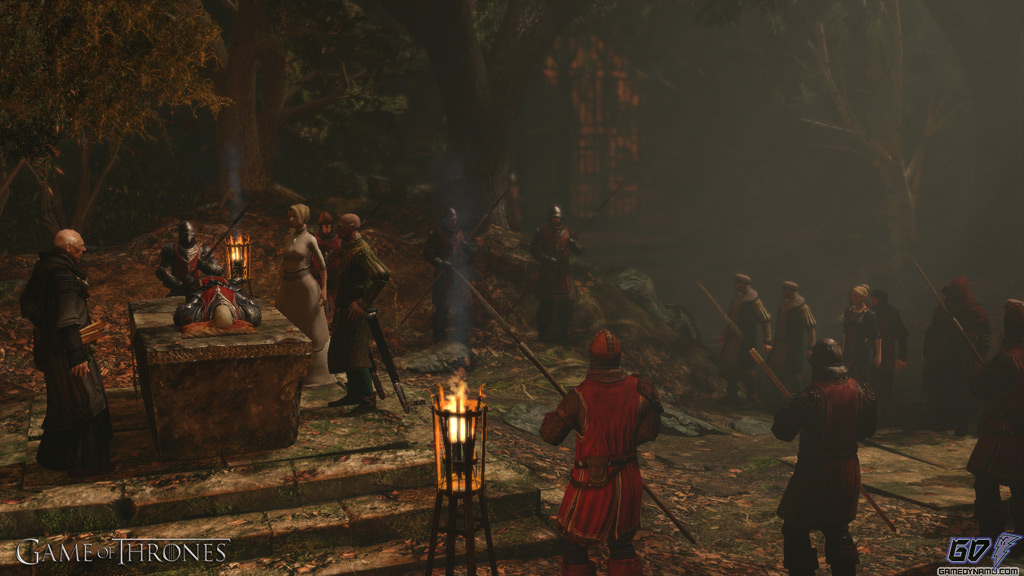 Upcoming Single-Player Role-Playing Games (RPGs) of 2012 ...