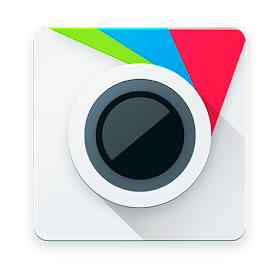 Photo Editor by Aviary Premium v4.5.5