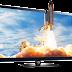 Ook TP Vision stopt met 3D tv's