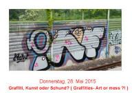 http://www.lokalzeitjunkie.de/2015/05/graffiti-kunst-oder-schund-graffities.html