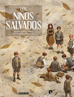 https://www.ponentmon.es/producto/los-ninos-salvados