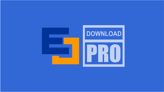 Download Edraw Max Pro Versi Free Licence Edrawsoft