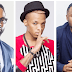 Ubi, Iyanya Trade Blame Over Tekno's 'Duro'