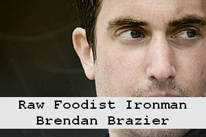https://foreverhealthy.blogspot.com/2012/04/spotlight-on-raw-foodist-ironman.html#more