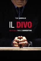 Watch Il divo: La spettacolare vita di Giulio Andreotti Online Free in HD