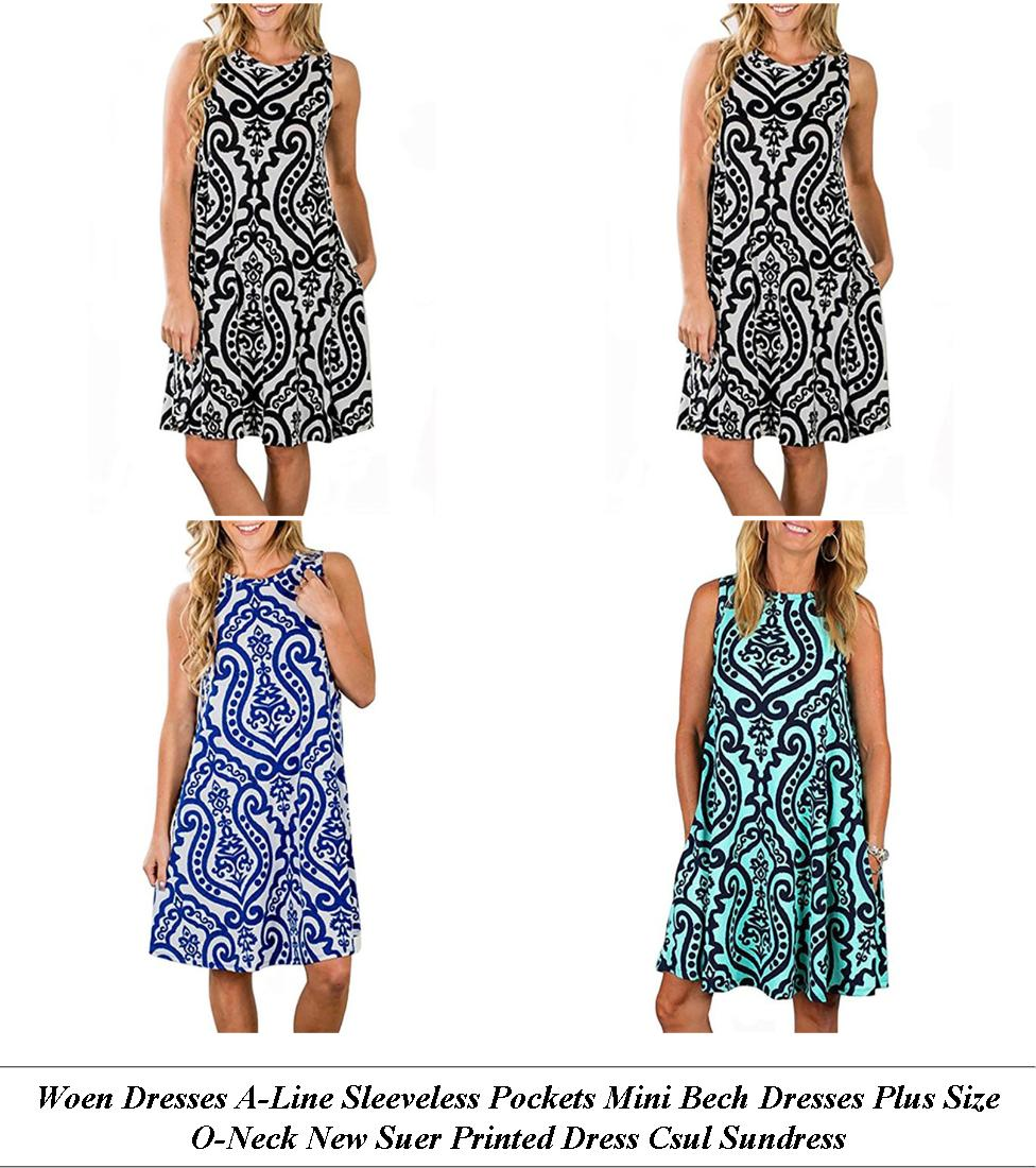 Mature Ladies Cocktail Dresses Australia - Ladies Summer Dresses Cheap - Light Teal Dress