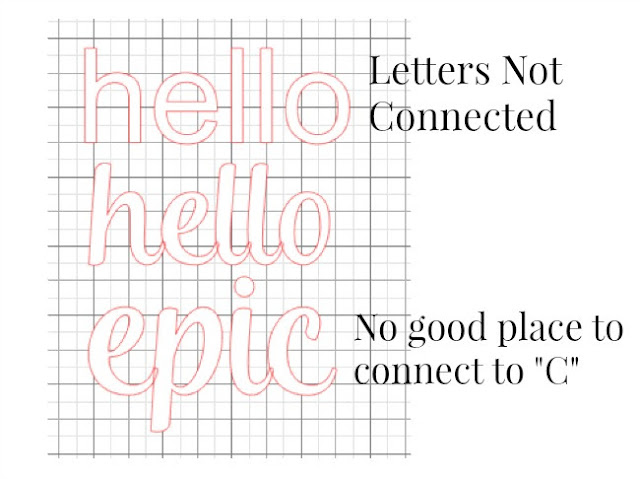text tool silhouette studio v3 v4 silhouette cameo tutorials silhouette studio tutorials