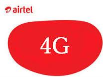 AIRTEL FREE 3G INTERNET TRICK FEBRUARY 2017